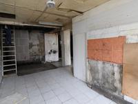 French property for sale in LA FERRIERE AUX ETANGS, Orne - €34,600 - photo 8