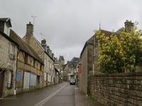 French property for sale in LA FERRIERE AUX ETANGS, Orne - €34,600 - photo 2