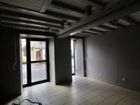French property for sale in LA FERRIERE AUX ETANGS, Orne - €34,600 - photo 6