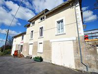 French property for sale in ORADOUR SUR VAYRES, Haute Vienne - €109,000 - photo 2