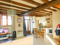 French property for sale in ST AIGNAN, Loir et Cher - €170,640 - photo 2