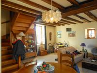 French property for sale in ST AIGNAN, Loir et Cher - €170,640 - photo 3