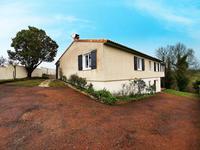 French property, houses and homes for sale inST LAURENT DE COGNACCharente Poitou_Charentes