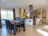 French property for sale in MAYRAC, Lot - €246,100 - photo 4