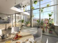 French property, houses and homes for sale inPARIS 13Paris Ile_de_France