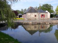 French property, houses and homes for sale inCHATEAU GONTIERMayenne Pays_de_la_Loire