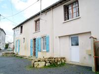 French property, houses and homes for sale inPOUGNE HERISSONDeux_Sevres Poitou_Charentes