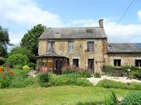 French property, houses and homes for sale inCHENEDOUITOrne Normandy