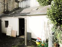 French property for sale in LOGUIVY PLOUGRAS, Cotes d Armor - €44,850 - photo 3