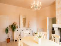 French property for sale in VALENCE SUR BAISE, Gers - €499,950 - photo 3