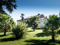 French property for sale in VALENCE SUR BAISE, Gers - €499,950 - photo 10
