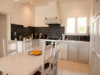 French property for sale in VALENCE SUR BAISE, Gers - €499,950 - photo 4