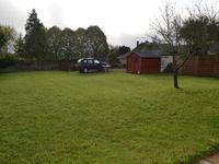 French property for sale in TORCE VIVIERS EN CHARNIE, Mayenne - €66,600 - photo 2