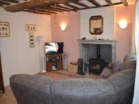 French property for sale in TORCE VIVIERS EN CHARNIE, Mayenne - €66,600 - photo 4