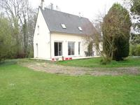 French property, houses and homes for sale inHEULANDCalvados Normandy