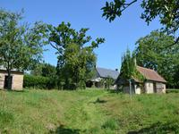 French property for sale in LA CHAISE BAUDOUIN, Manche - €210,600 - photo 3