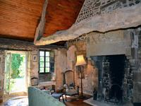 French property for sale in LA CHAISE BAUDOUIN, Manche - €210,600 - photo 5
