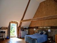 French property for sale in LA CHAISE BAUDOUIN, Manche - €210,600 - photo 8