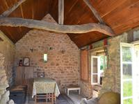 French property for sale in LA CHAISE BAUDOUIN, Manche - €210,600 - photo 10