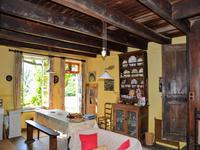 French property for sale in LA CHAISE BAUDOUIN, Manche - €210,600 - photo 6