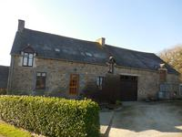 French property for sale in PLESSALA, Cotes d Armor - €183,600 - photo 1