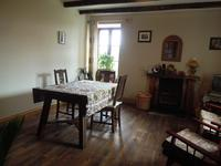 French property for sale in PLESSALA, Cotes d Armor - €183,600 - photo 5