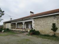 French property for sale in LAFITTE SUR LOT, Lot et Garonne - €77,000 - photo 2