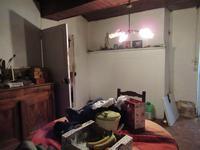 French property for sale in LAFITTE SUR LOT, Lot et Garonne - €77,000 - photo 7