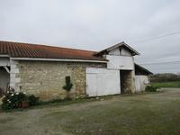 French property for sale in LAFITTE SUR LOT, Lot et Garonne - €77,000 - photo 8