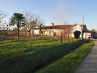 French property for sale in LAFITTE SUR LOT, Lot et Garonne - €77,000 - photo 6