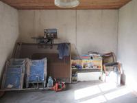 French property for sale in LAFITTE SUR LOT, Lot et Garonne - €77,000 - photo 9