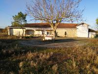 latest addition in Lafitte sur Lot Lot_et_Garonne