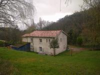 French property, houses and homes for sale inPORT STE MARIELot_et_Garonne Aquitaine