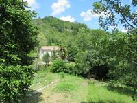 French property for sale in PORT STE MARIE, Lot et Garonne - €180,000 - photo 10