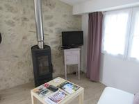French property for sale in PORT STE MARIE, Lot et Garonne - €180,000 - photo 3