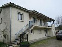 French property for sale in PORT STE MARIE, Lot et Garonne - €180,000 - photo 2