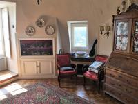 French property for sale in AVARAY, Loir et Cher - €88,000 - photo 5