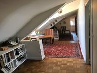 French property for sale in AVARAY, Loir et Cher - €88,000 - photo 9