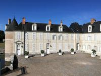 French property for sale in AVARAY, Loir et Cher - €88,000 - photo 4
