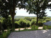 French property for sale in BON REPOS SUR BLAVET, Cotes d Armor - €199,800 - photo 10