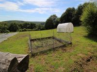 French property for sale in BON REPOS SUR BLAVET, Cotes d Armor - €199,800 - photo 9