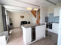 French property for sale in BON REPOS SUR BLAVET, Cotes d Armor - €199,800 - photo 2