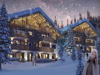French property for sale in MEGEVE, Haute Savoie - €393,000 - photo 5