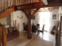 French property for sale in PONS, Charente Maritime - €224,700 - photo 4