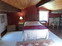 French property for sale in PONS, Charente Maritime - €240,750 - photo 6