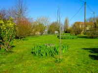 French property for sale in PONS, Charente Maritime - €240,750 - photo 9