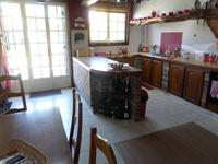 French property for sale in PONS, Charente Maritime - €240,750 - photo 7