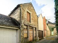 French property for sale in JAVRON LES CHAPELLES, Mayenne - €31,600 - photo 1