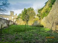French property for sale in JAVRON LES CHAPELLES, Mayenne - €31,600 - photo 4