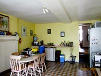 French property for sale in JAVRON LES CHAPELLES, Mayenne - €61,600 - photo 4